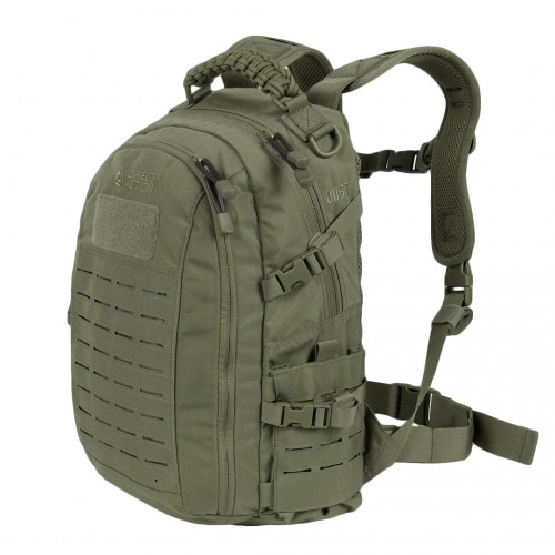 Direct Action - DUST MK II BACKPACK Adaptive Green