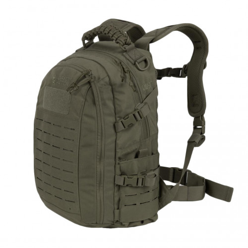 Direct Action - DUST MK II BACKPACK Olive Green
