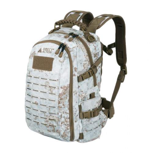 Direct Action - DUST MK II BACKPACK Snowdrift