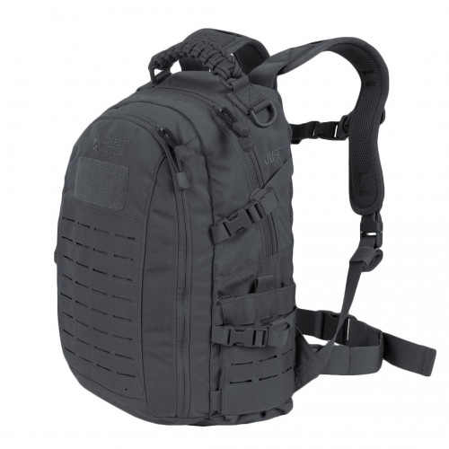 Direct Action - DUST MK II BACKPACK Shadow Gray