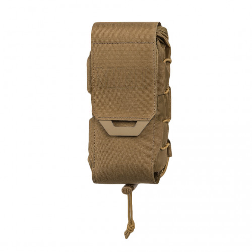 Direct Action® - MED POUCH VERTICAL
