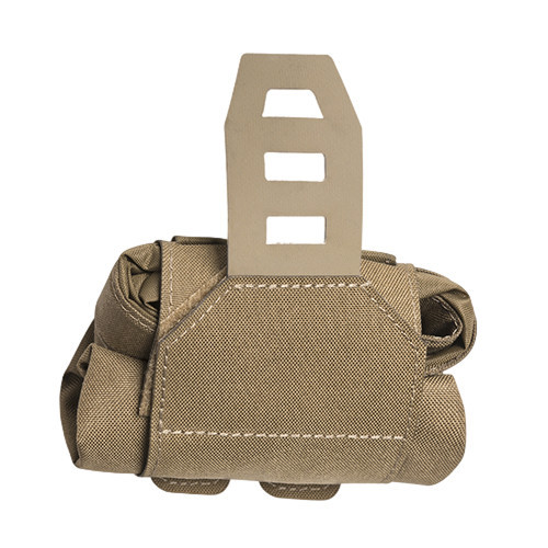 Direct Action® - Dump Pouch Large