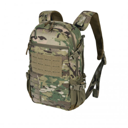 Direc Action - SPITFIRE MK II BACKPACK PANEL®