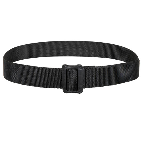 Helikon Tex - URBAN TACTICAL BELT®