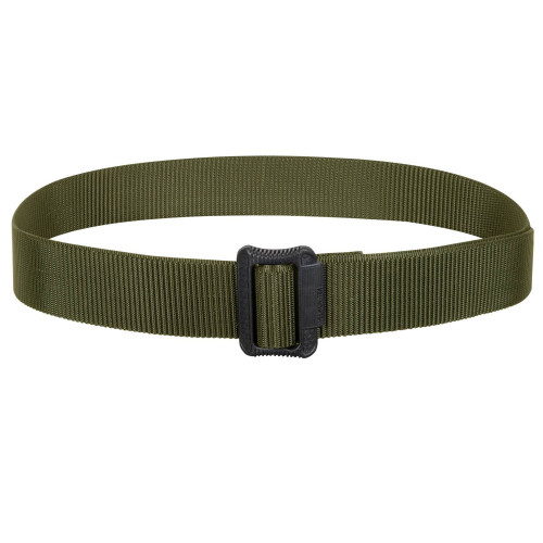 Helikon Tex - URBAN TACTICAL BELT® OD Green
