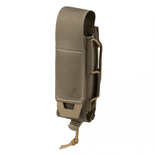 Direct Action - TAC RELOAD POUCH PISTOL MK II