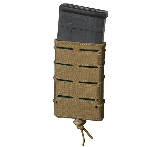 Direct Action - SPEED RELOAD POUCH RIFLE