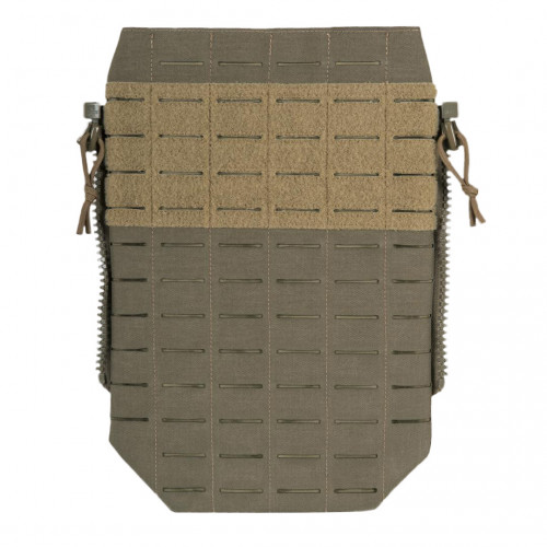 Direc Action - SPITFIRE MK II MOLLE PANEL®