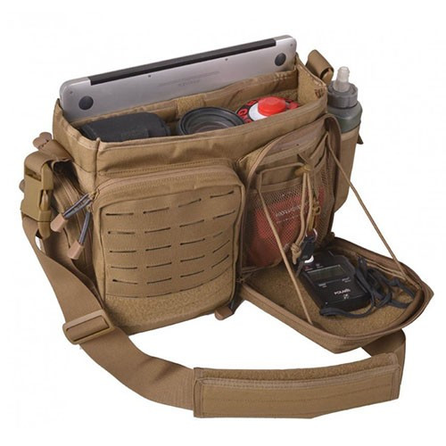 Direct Action® - Messenger Bag MK II