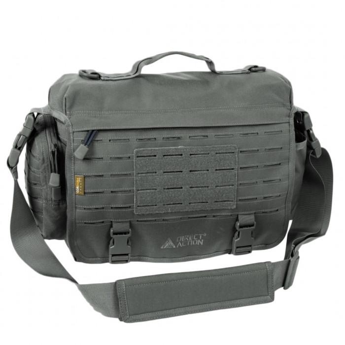 Direct Action® - Messenger Bag MK II
