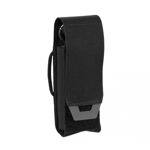 Direct Action - FLASHBANG POUCH Black