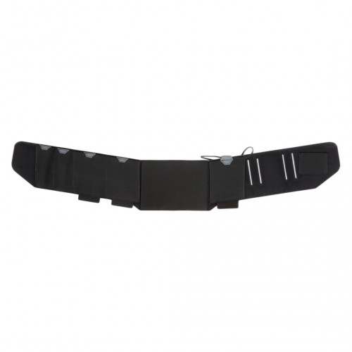 Direct Action - FIREFLY® LOW VIS BELT SLEEVE