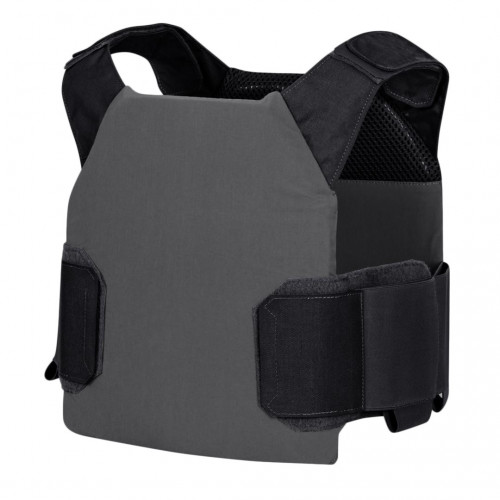 Direct Action - CORSAIR® LOW PROFILE PLATE CARRIER