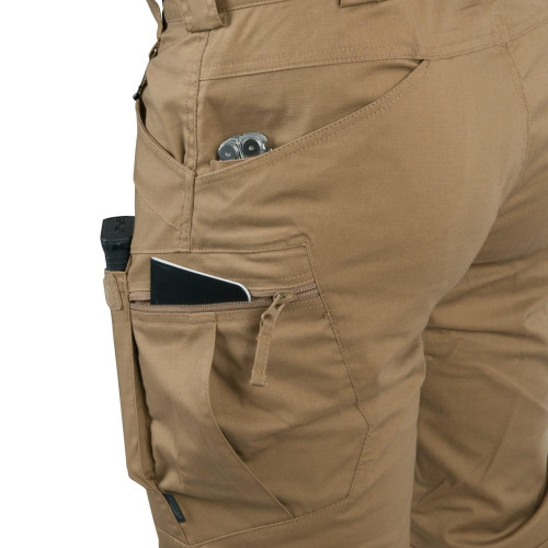 Helikon Tex - UTP® (URBAN TACTICAL PANTS®) - PolyCotton Ripstop