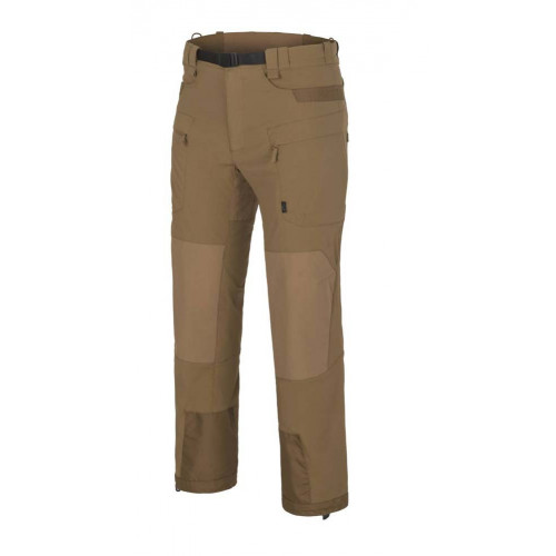 Helikon Tex - BLIZZARD PANTS® - STORMSTRETCH®
