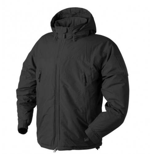 Helikon Tex - LEVEL 7 LIGHTWEIGHT WINTER JACKET - CLIMASHIELD® APEX 100G