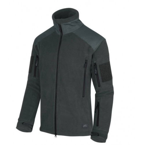 Helikon Tex - LIBERTY JACKET - DOUBLE FLEECE