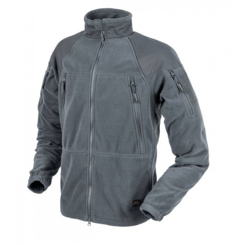Helikon Tex - STRATUS® JACKET - HEAVY FLEECE