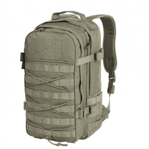 Helikon Tex - RACCOON MK2® BACKPACK - CORDURA®