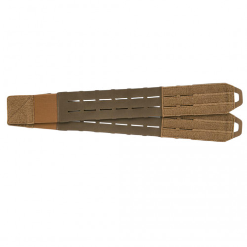Direct Action - SPITFIRE MK II MODULAR CUMMERBUND SLIM® Coyote Brown