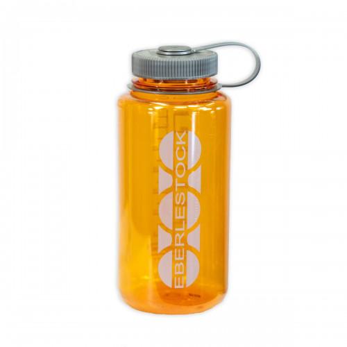 Eberlestock - Nalgene Bottle 1.0L