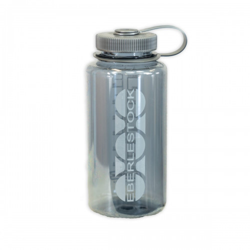 Eberlestock - Nalgene Bottle 1.0L Smoke