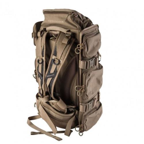 Eberlestock - R3 UpRanger Pack