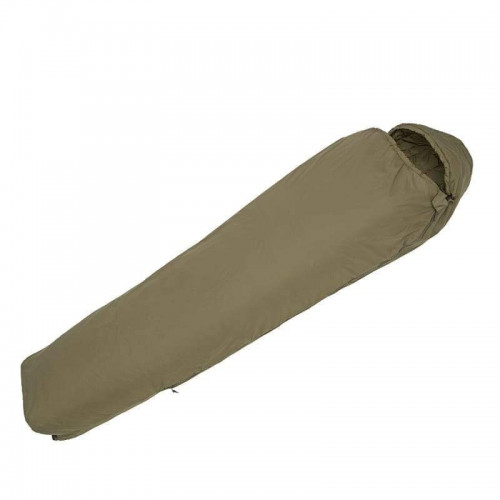 Eberlestock - Ultralight Sleeping Bag