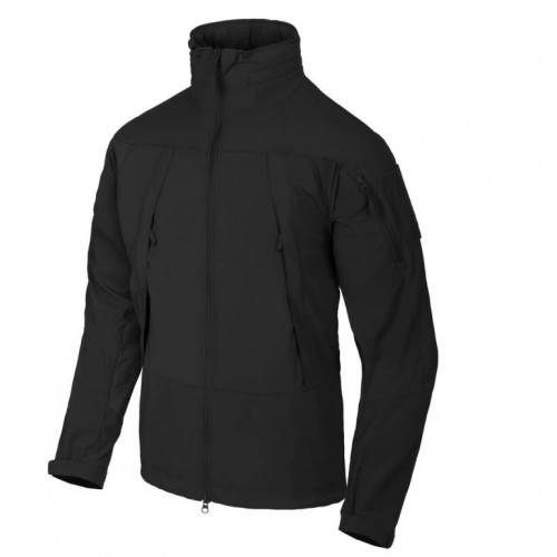 Helikon Tex - BLIZZARD JACKET® - STORMSTRETCH®
