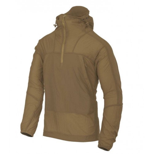 Helikon Tex - WINDRUNNER® WINDSHIRT - WINDPACK® NYLON®