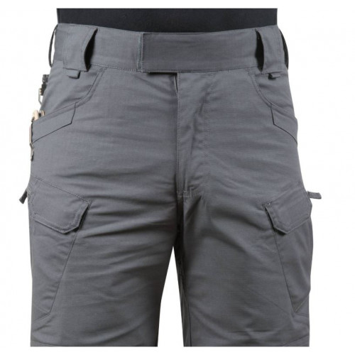 UTS® (URBAN TACTICAL SHORTS®) 11 - POLYCOTTON RIPSTOP