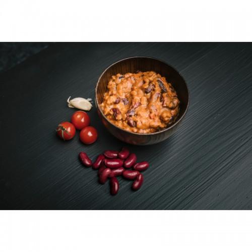 REAL Drytech - Chili-Eintopf TURMAT