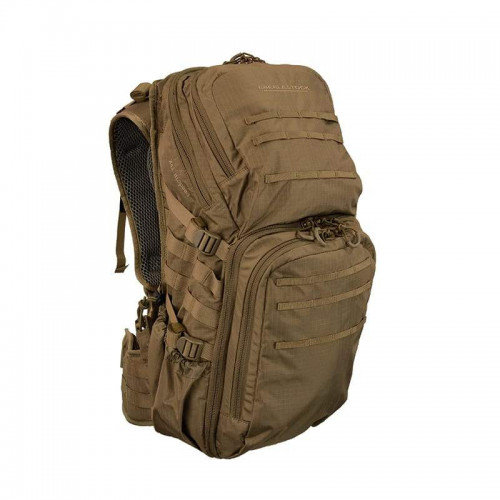 Eberlestock® - X41 HiSpeed Pack II