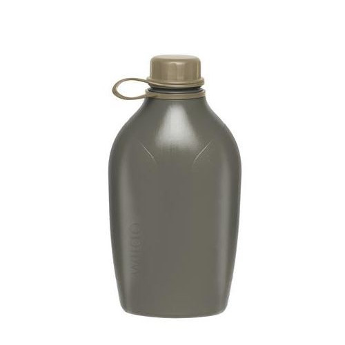 WILDO - Explorer Bottle (1 Liter) Desert