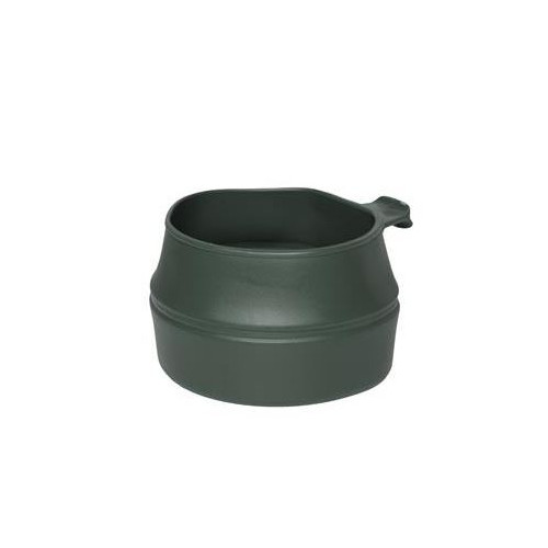 WILDO - Fold-A-Cup 250ml