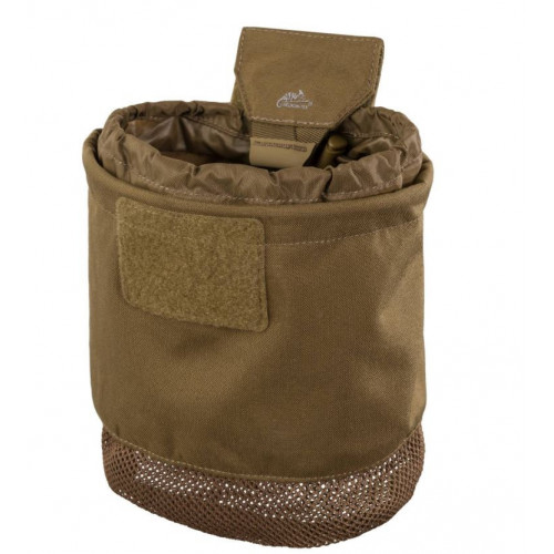 Helikon Tex - COMPETITION DUMP POUCH® Coyote Brown