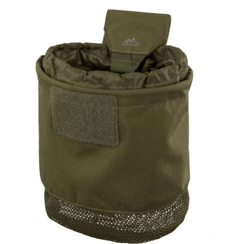 Helikon Tex - COMPETITION DUMP POUCH® Olive Green