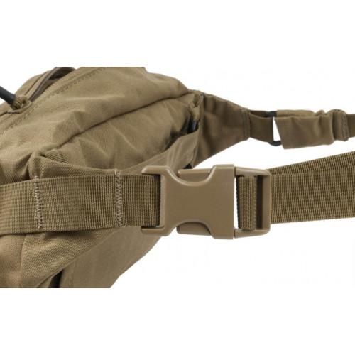 Helikon Tex - POSSUM Waist Pack - Cordura