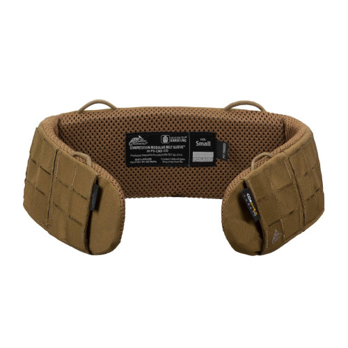 Helikon Tex - COMPETITION MODULAR BELT SLEEVE® Coyote Brown
