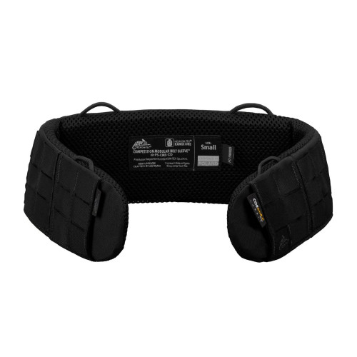 Helikon Tex - COMPETITION MODULAR BELT SLEEVE® Black