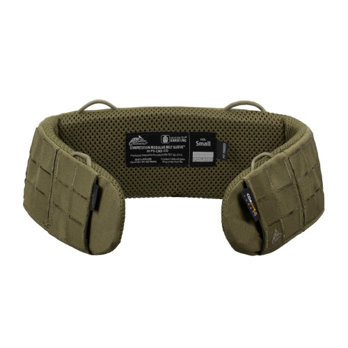 Helikon Tex - COMPETITION MODULAR BELT SLEEVE® Olive Green