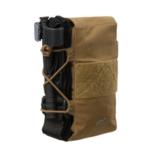 Helikon Tex - COMPETITION COMPETITION MED KIT® Coyote Brown