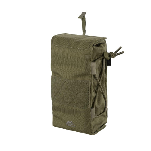 Helikon Tex - COMPETITION COMPETITION MED KIT® Olive Green