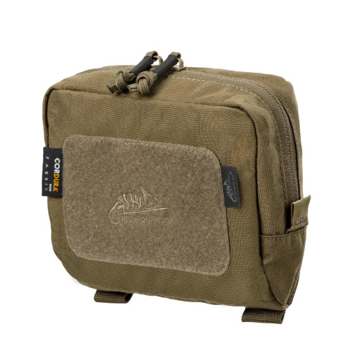 Helikon Tex - COMPETITION UTILITY POUCH® Adaptive Green