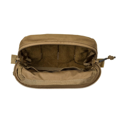 Helikon Tex - COMPETITION UTILITY POUCH® Coyote