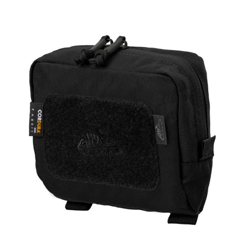 Helikon Tex - COMPETITION UTILITY POUCH® Balck