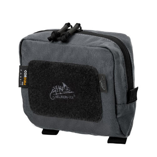 Helikon Tex - COMPETITION UTILITY POUCH® Shadow Grey/Black