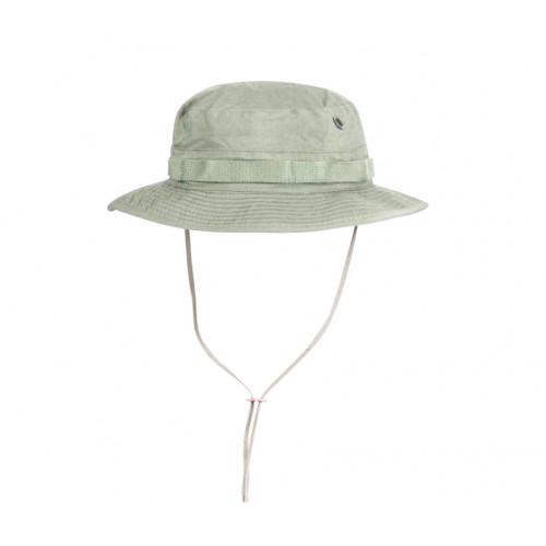 Helikon Tex - BOONIE HAT - POLYCOTTON RIPSTOP Khaki