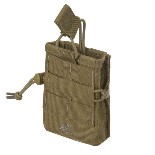 Helikon Tex - COMPETITION RAPID CARBINE POUCH® Adaptive Green