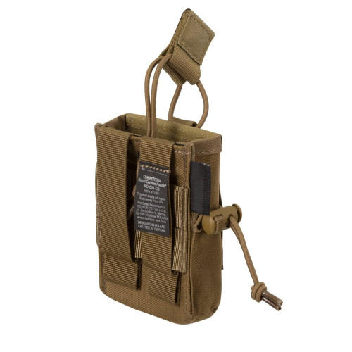 Helikon Tex - COMPETITION RAPID CARBINE POUCH® Coyote Brown